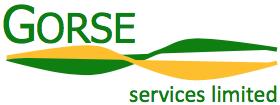 Gorse Services